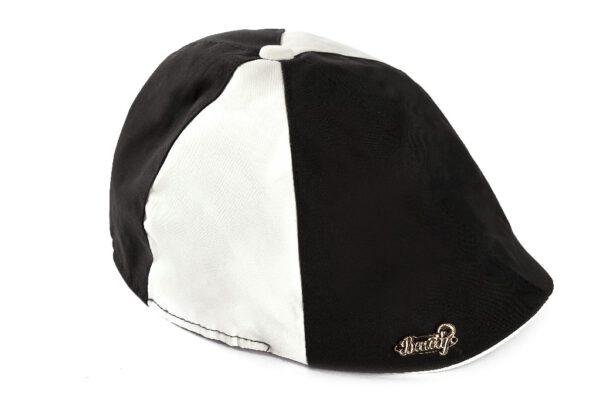 BH19-3-1 כובע קסקט