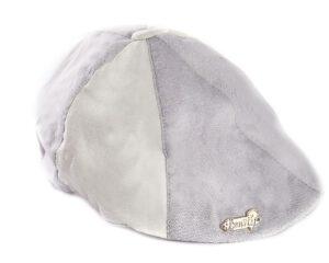 כובע קסקט בצבעים שונים