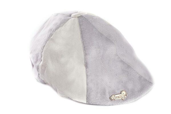 BH19-3-2 כובע קסקט