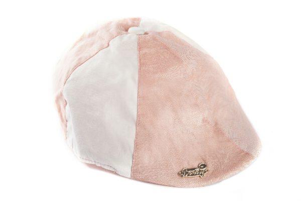 BH19-3-3 כובע קסקט