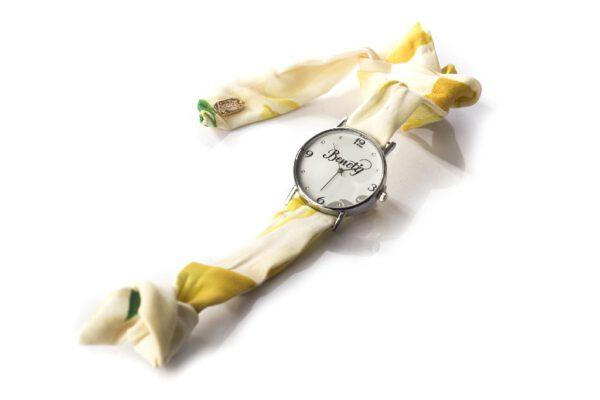 BW19-1-2 שעון