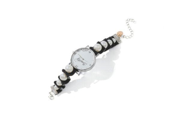 BW20-30-2 שעון קטיפה