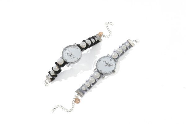 BW20-30 שעון קטיפה