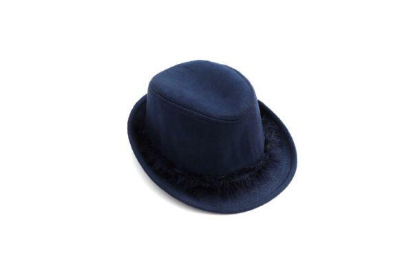 כובע בנים